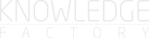 KF_logo_grey2