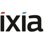 150IXIA_Logo_New