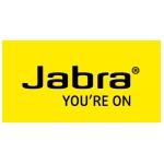 150jabra_logo