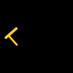 150KEMP_logo_FINAL_large